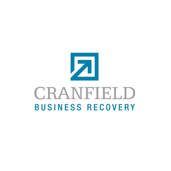 Cranfield Business Recovery Podcast