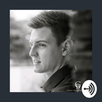 Mastering The Craft Of Software Development podcast