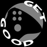 Get Good Podcast podcast