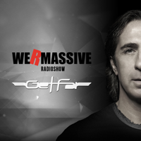 We Are Massive Radio Show by Get Far podcast