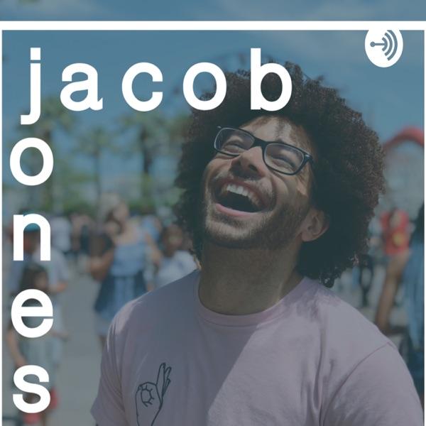 I'm Jacob Jones Podcast