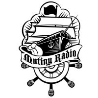 FlatBlackPlastic podcast