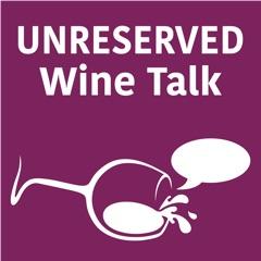 Unreserved Wine Talk