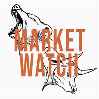 BFM :: Market Watch podcast