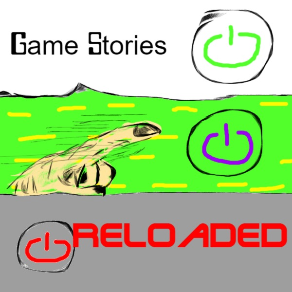 Game Stories Reloaded