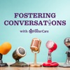 Fostering Conversations with Utah Foster Care