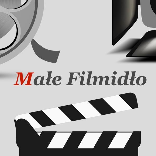 Małe Filmidło