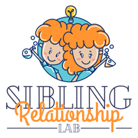 Sibling Relationship Lab podcast