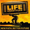 Life Unsettled artwork