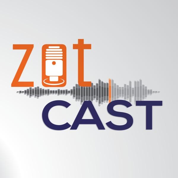 Zotcast