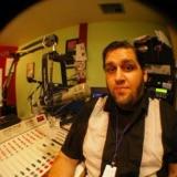 Image of Tony Jones Show podcast