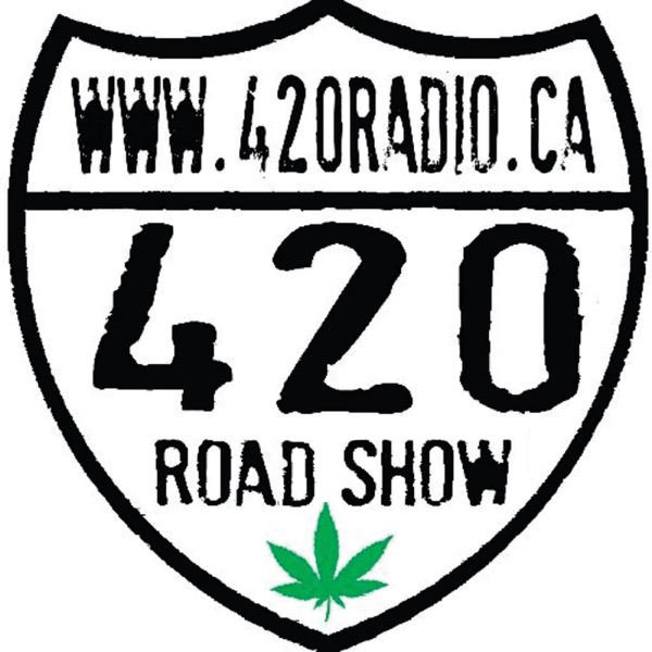 420 Road Show - Interviews and Specials