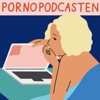 Pitakebab og pornostemning (1:4)