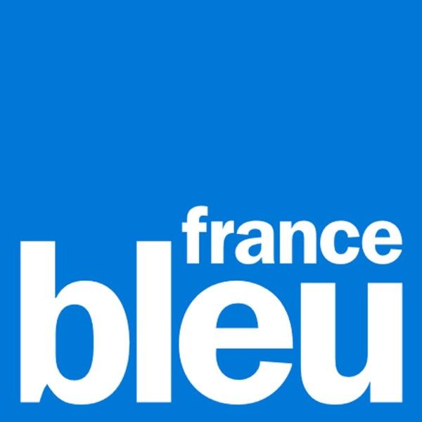 LA TOURAINE AIME LAFESSE - FB Touraine