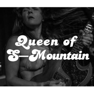 Queen of S-Mountain