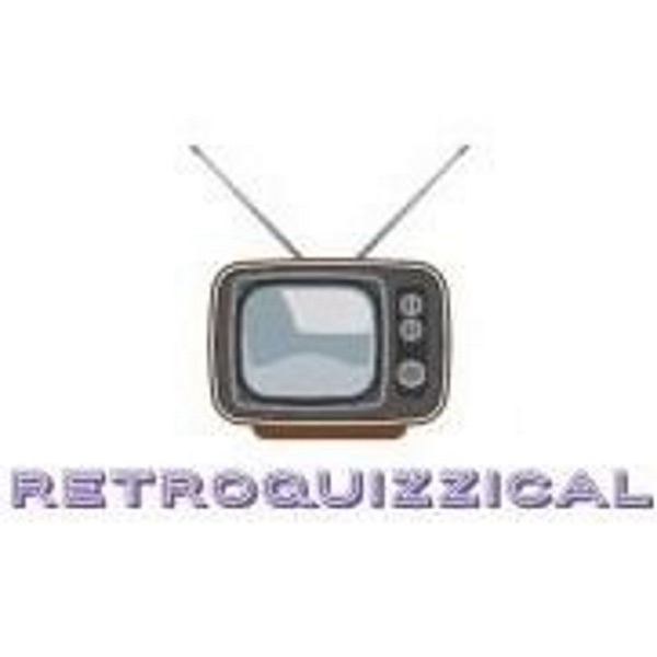 Retroquizzical
