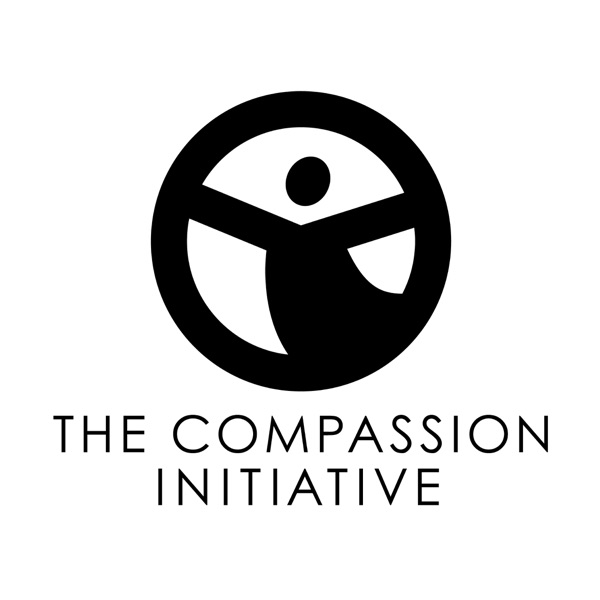 The Compassion Initiative: Just Two Guys in Brisbane talking Compassion. www.thecompassioninitiative.com.au