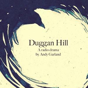 Duggan Hill