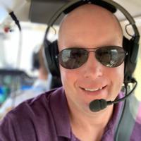 Christoph Trappe: Business Storytelling Podcast podcast