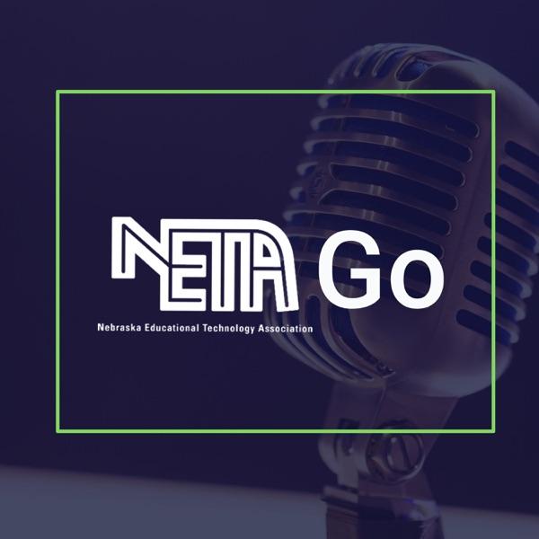 NETAGo