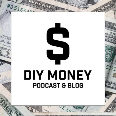 DIY Money | Personal Finance, Budgeting, Debt, Savings, Investing:Quint Tatro & Daniel Czulno, CFP® a passionate look at everything from budgeting, savings, investing, stocks, bonds, debt. Dave Ramsey, Jill On Money, Smart Money, Motley Fool