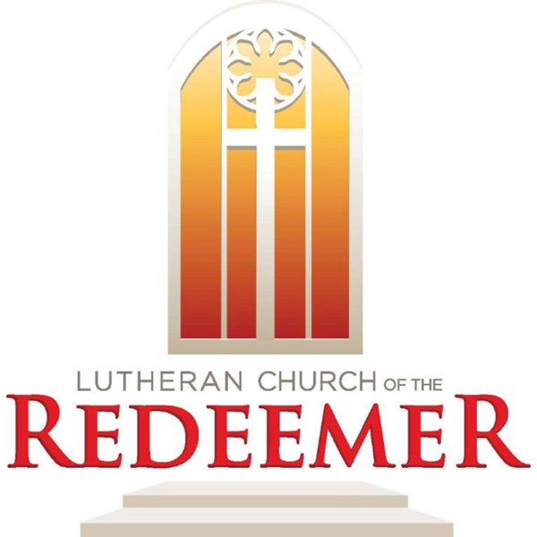 Sermons – Lutheran Church of the Redeemer » Podcast Feed