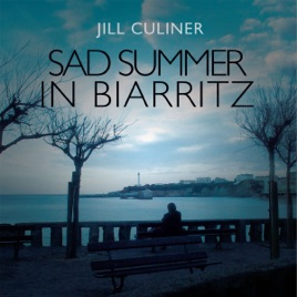Life in a Small French Village: Mystery: Sad Summer in
