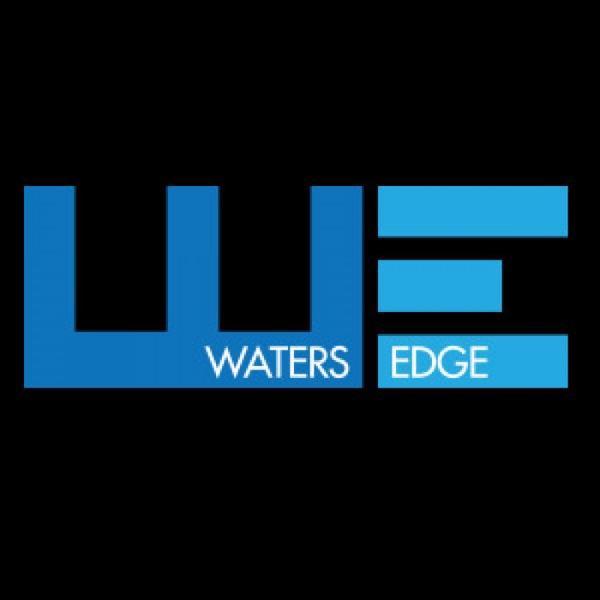 Water's Edge Gathering