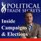 Political Trade Secrets: Winning Campaigns | Elections | Politics