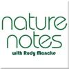 NatureNotes artwork