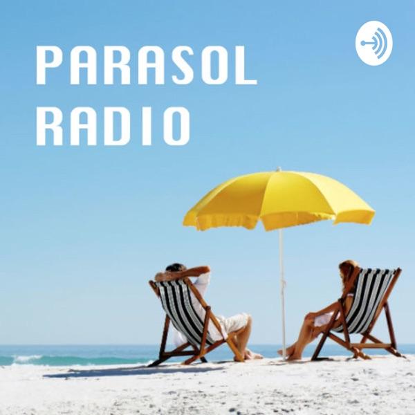 PARASOL RADIO パラソルラジオ