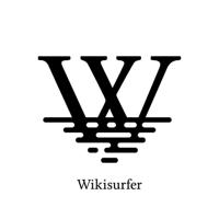 Wikisurfer podcast