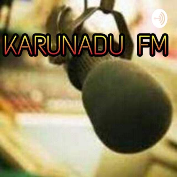 FM RADIO KARUNADU