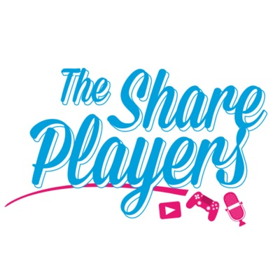 The Share Players:The Share Players