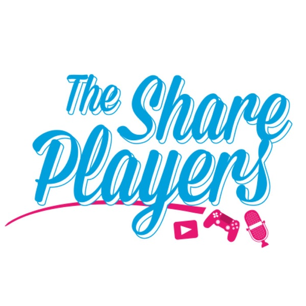 The Share Players