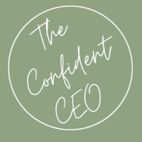 The Confident CEO Podcast with Cori Moody