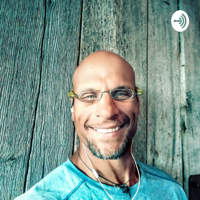 5 steps to reinvent your life podcast