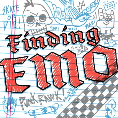 Finding Emo:Finding Emo
