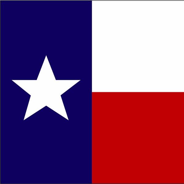 The Texas Companion