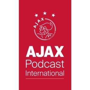 Ajax Podcast International