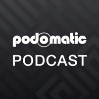 IAMPETERBAILEY's Podcast podcast