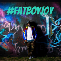 #FatBoyJoy podcast
