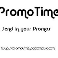 PromoTime podcast