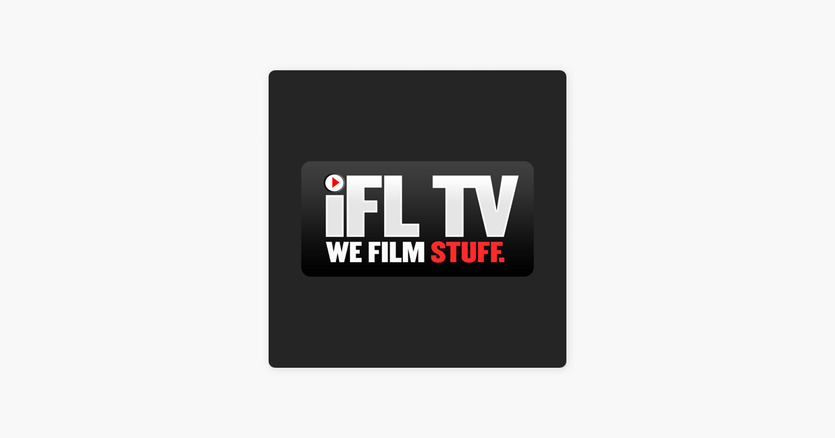 iFL TV Boxing Podcast: 'Fury is the number one heavyweight' - Jamie