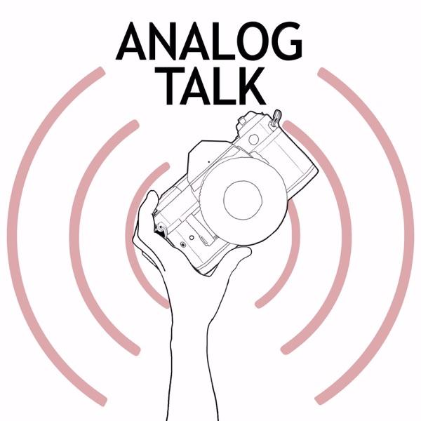Analog Talk