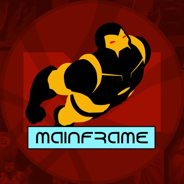 Marvelous Mainframe