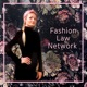 Fashion Law Network