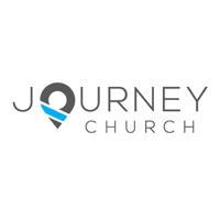Journey Church Thousand Oaks podcast