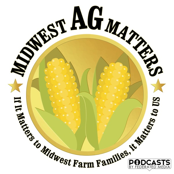 Midwest AG Matters