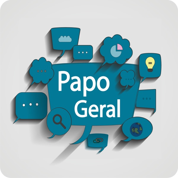 Papo Geral